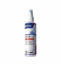 Антисептик Merida Odor Gone 125мл устраняющий запахи, MK001
