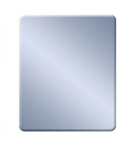фото: Зеркало Merida СЗ-25, с фаской, 60х45см