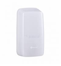фото: Дозатор для мыльной пены Merida Harmony DHB202, белый, сенсорный