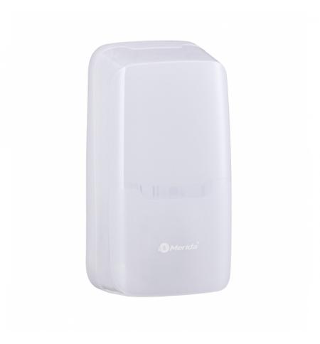 фото: Спрей-дозатор для дезинфицирующего средства Merida Harmony DHB403, белый
