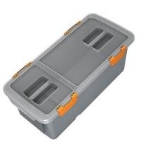 Контейнер Merida для мопов, на 10шт, XWS028