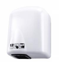 Сушилка для рук Merida EcoFlow 1650 Вт, 17м/с, белая, EJB102