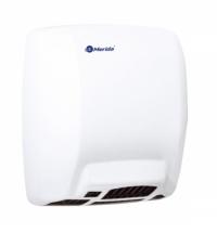 Сушилка для рук Merida Mediflow 2750Вт, 26м/с, белая, M20A
