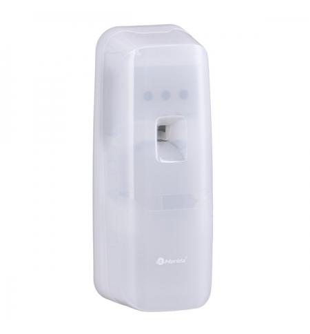 фото: Диспенсер для освежителя воздуха Merida Harmony Bluetooth, GHB703, белый