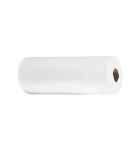 фото: Бумажные простыни Merida ТОП.50.50, 50х500см, 9гр/м2, в рулоне, белые