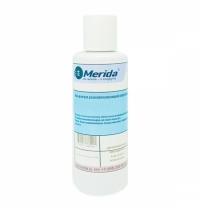 Антисептик для рук Merida 150мл, спиртовой, с дезинфицирующим эффектом, MK006