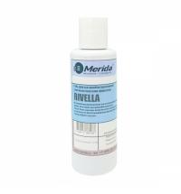 Антисептик для рук Merida Rivella 150мл, бесспиртовой, MK005