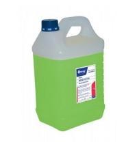 фото: Жидкое мыло наливное Merida Классик 5л, зеленое яблоко