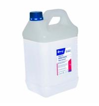 фото: Жидкое мыло наливное Merida Классик нейтральное, 5л