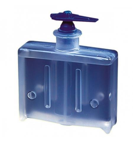 фото: Освежитель воздуха Merida OD11, жасмин, 200мл, запасной картридж