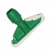 фото: Держатель для мопов Merida Premium для веревочных мопов, ST021