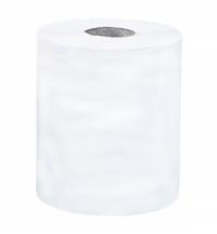 фото: Протирочные салфетки Merida ППР11 листовые, 1100шт, 2 слоя, белые