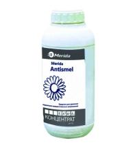 Универсальный моющий концентрат Merida Antismel 1л, для удаления неприятных запахов, NMS110