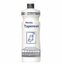 Чистящий концентрат Merida Tapenext 1л, для ковров, NMS111