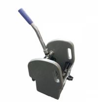Отжим Merida для уборочных тележек HFW серый, ZS134