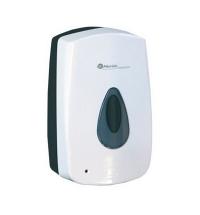 Дозатор для мыльной пены Merida Automatic Top DPB501, белый, сенсорный