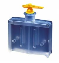 Освежитель воздуха Merida OD12, парфюм, 200мл, запасной картридж