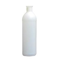 Бутылка Merida DX102 1л, для дозатора DWP101-104