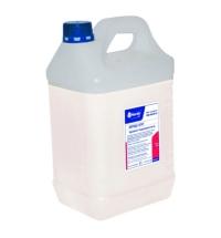 Жидкое мыло с дозатором Merida Элит 5л, глицериновое